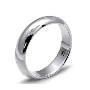 Anello in argento 925 5...