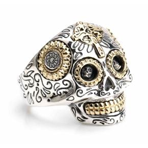 Anello in argento 925...