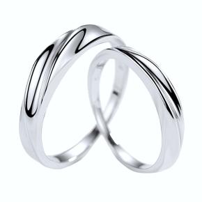 fedine fidanzamento 925