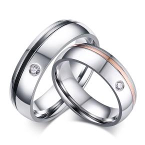 fedine fidanzamento