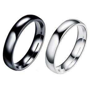 coppia anelli fidanzamento